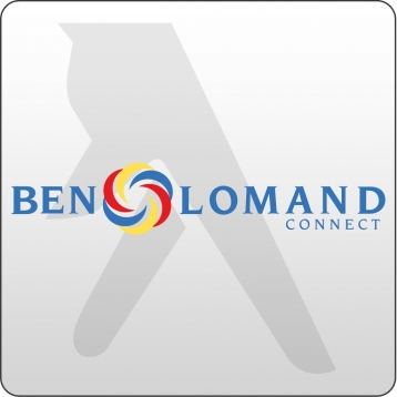 Ben Lomand Connect Yellow Pages