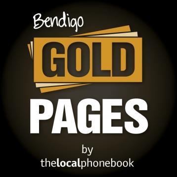 Bendigo Local Phonebook