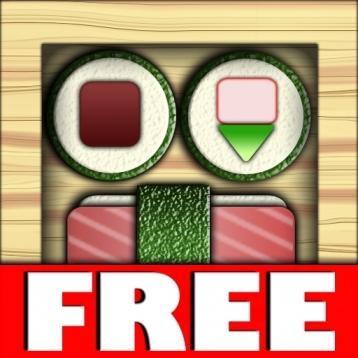 Bento Box  FREE