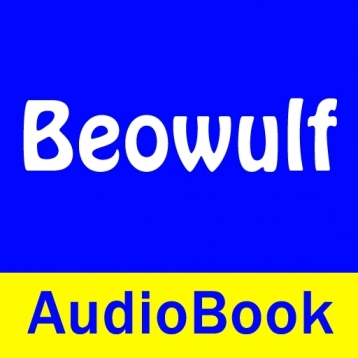 Beowulf - Audio Book