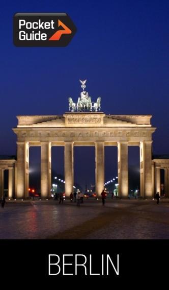Berlin: