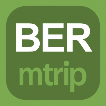 Berlin Travel Guide (with Offline Maps) - mTrip Travel Guides