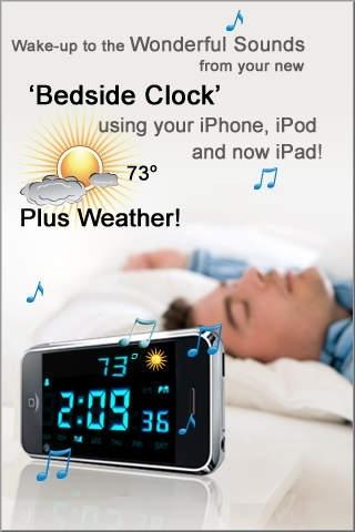 Best Alarm Clock FREE