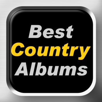 Best Country Albums