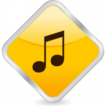 Best Free Music - listen to all your favourite songs & top 40 charts plus download MP3 online music hits radio FM live . tune in to internet radio stations you can request songs from all genres and worldwide charts from your mobile