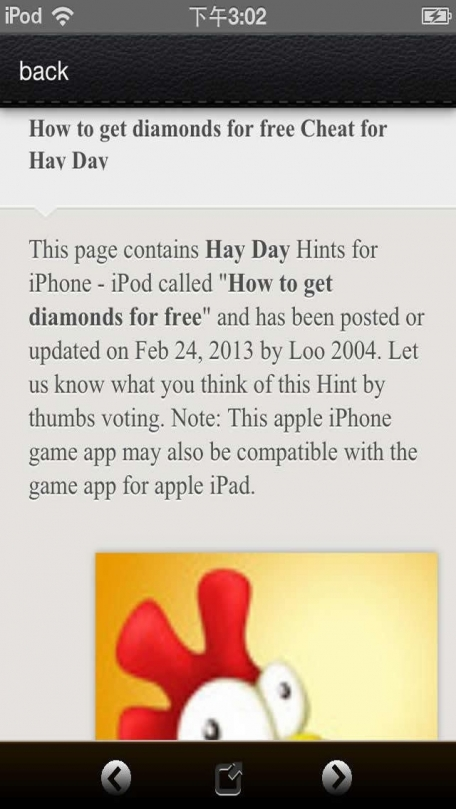 Best Guide & Tips for Hay Day