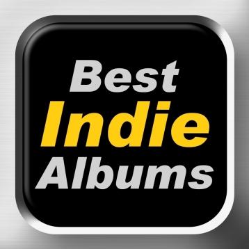Best Indie & Alternative Albums