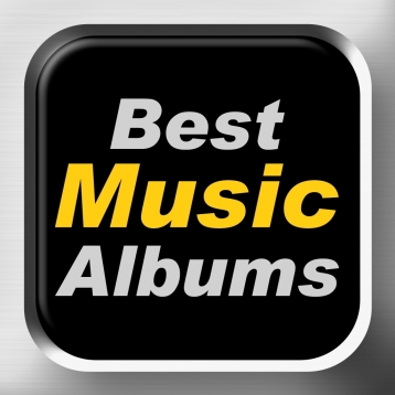 Best Music Albums - Top 100 Latest & Greatest New Record Charts & Hit Song Lists, Encyclopedia & Reviews