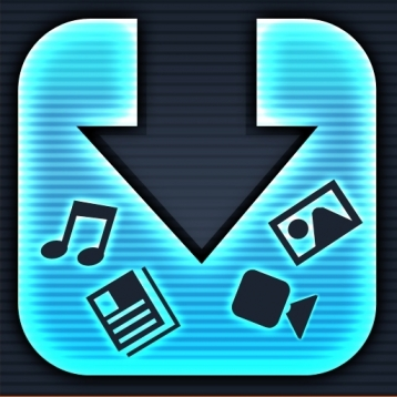 Best Music & Files Downloader Free