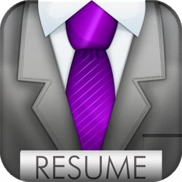Best Resume Lite