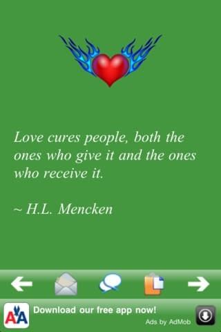 Best Romantic Quotes 1000