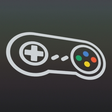 Best Selling SNES (Super Nintendo) 1.02
