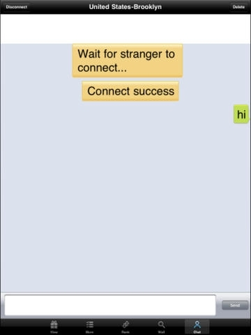 Best Sex SMS
