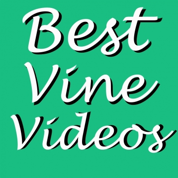 Best Vines - Watch The Best Top Funny Vine Clip Videos
