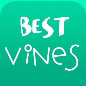 Best Vines - Watch The Best Vine Collection