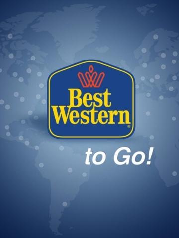 Best Western to Go