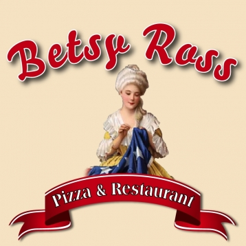 Betsy Ross Pizza and Restaurant