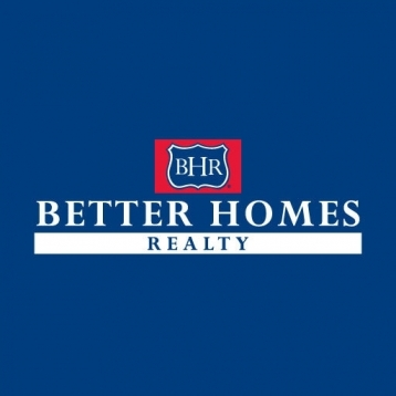 Better Home Realty