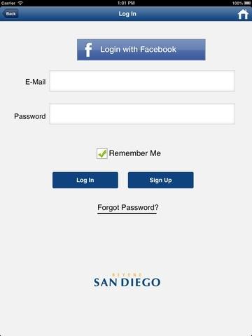 BeyondSanDiego.com: Search Jobs & Find a Career in San Diego, CA