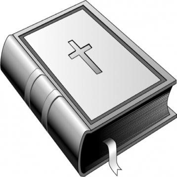 Bible - ASV