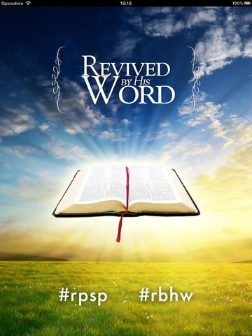 Bible #rbhw