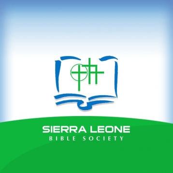 Bible Society in Sierra Leone