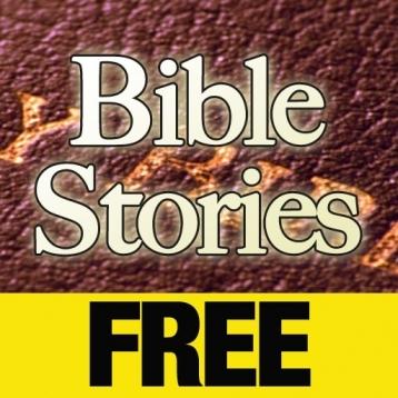 Bible Stories FREE
