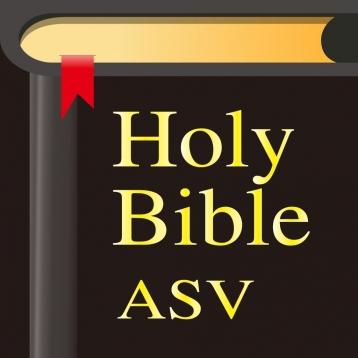 Bible-Simple Bible Advance (ASV)