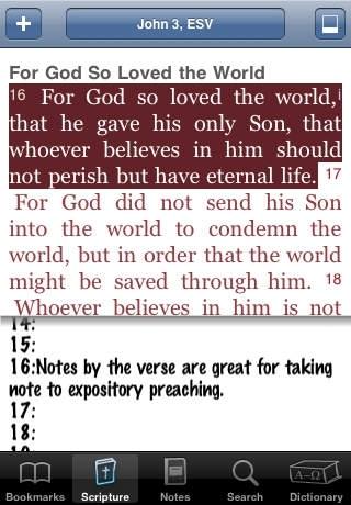 BibleXpress