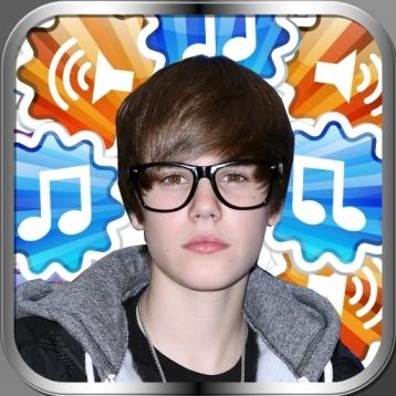 Bieber Ringtones