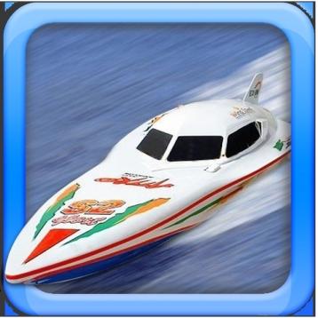 Big Boat Dash