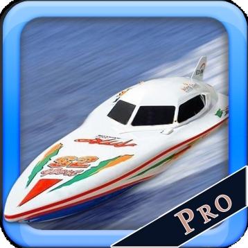 Big Boat Dash Pro