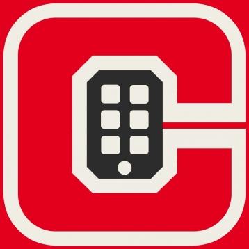 Big Red App - Cornell University