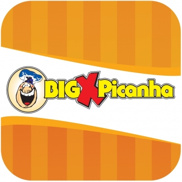 Big X Picanha Lanches Delivery