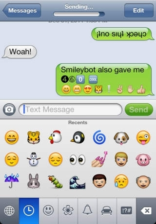 Emoji Emoticons Pro — Best Emojis Emoticon Keyboard with Text Tricks for SMS, Facebook and Twitter