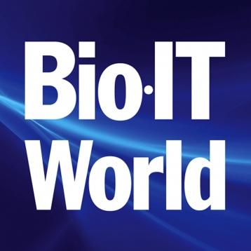 Bio-IT World Magazine