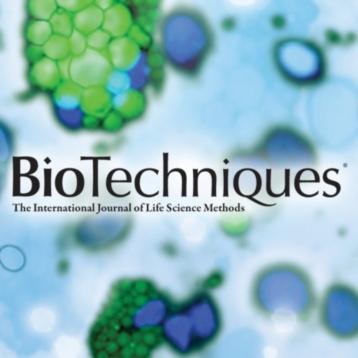 BioTechniques