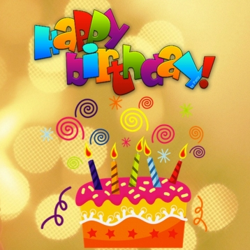 Birthday Cards Frames Camera Photo Video App Review Ios Free