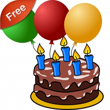 Birthday Wisher Free - Automatic Wisher For Facebook Friends Birthday