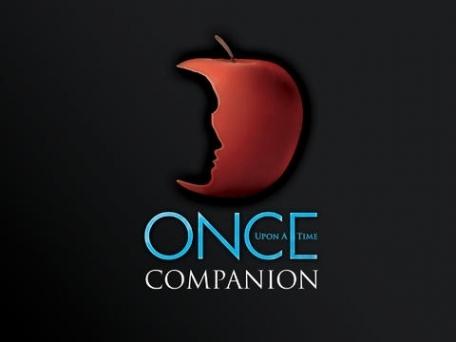 BitSeries: Once Upon a Time Companion