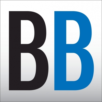 BizBash Magazine and Guides