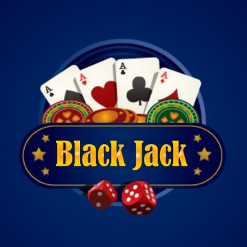 Black Jack Game Pro