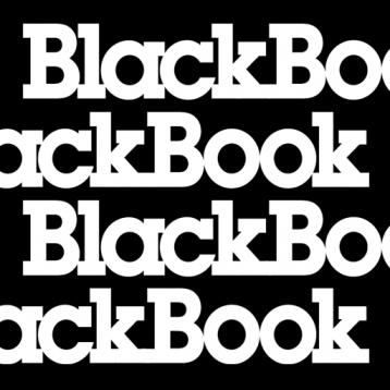 BlackBook City Guides