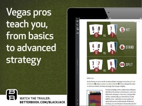 Blackjack Domination: Learn Strategy & Card Counting from Las Vegas Pros
