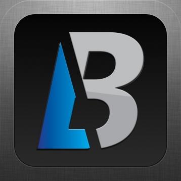 Bleacher Buddy™