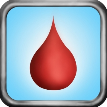 Blood Pal - Glucose Tracker