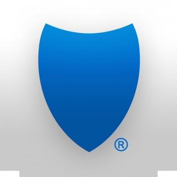 Blue Shield of California Mobile