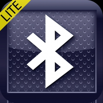 Bluetooth Share Menia