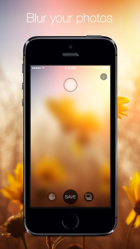 Blurred Wallpapers Free - Custom Backgrounds and Wallpaper Images