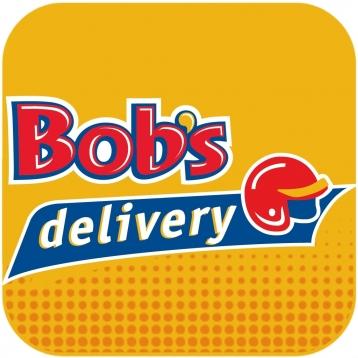 Bob\'s Delivery